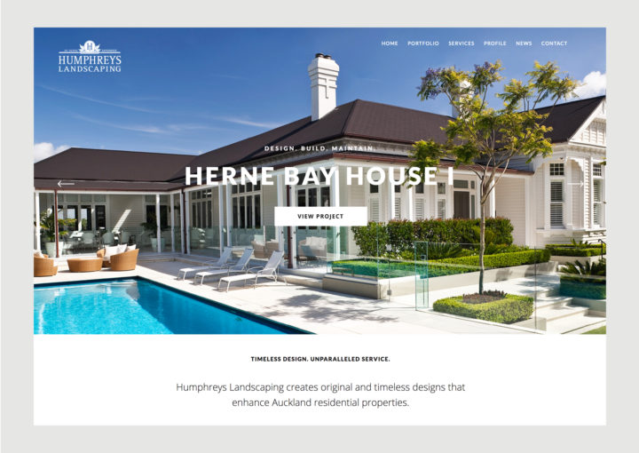 Humphreys_Website_features_Classic_HerneBay_Villa_award_winning